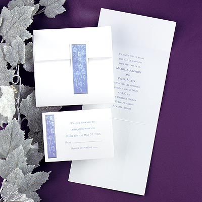 Wedding Invitations on Wedding Invitations
