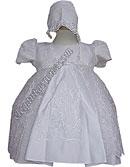 Girls Christening Gowns, Baby Christening Gown, Baptism Dresses