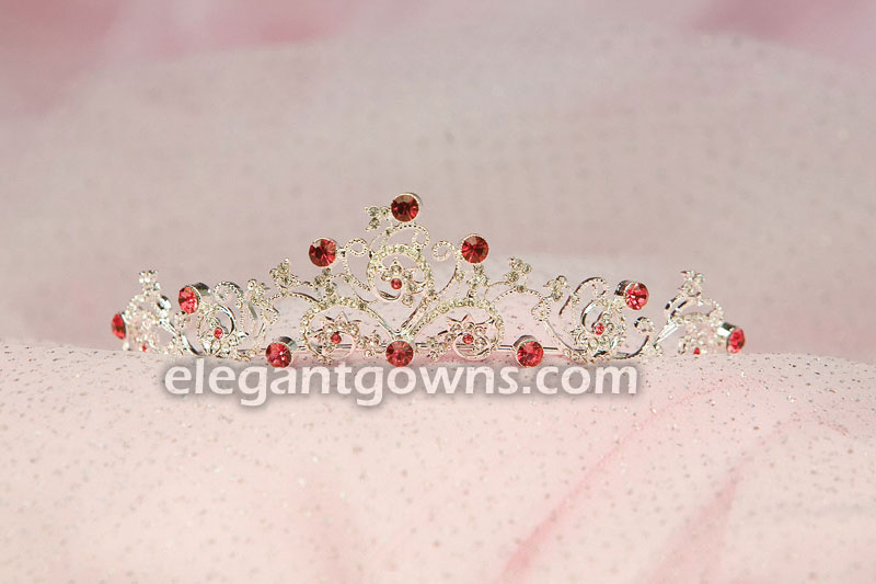 Clearance Bridal Headpiece 2808C - Click Image to Close