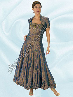Mother Of The Groom Dresses Ontario Canada - Short Hair Fashions