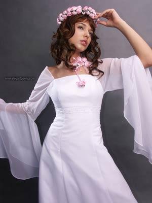 http://www.elegantgowns.com/store/dresses/images/divine/090F.jpg